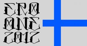 Ero One in Finland – Videos