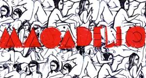Mac Miller – Macadelic Mixtape