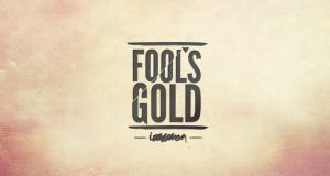 Isenseven – «Fool's Gold» Trailer 2012