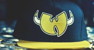 RockSmith x Wu Tang – Headwear Collaboration