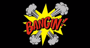 Matt Miller – Bangin!