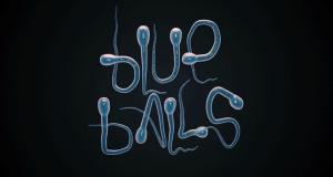 Random Bastards – Blue Balls 2012 Teaser