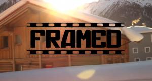 Framed – Teaser 2012