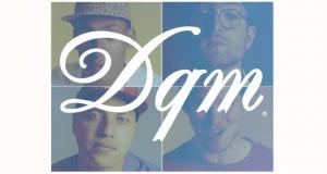 DQM – 2012 Summer Video