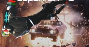 Helgasons – SuperPark 16