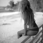 eye-candy-beach-edition-2-460x690