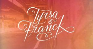 Welcome to the jungle – Tyrsa x Franck Pellegrino
