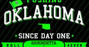 Peter Ramondetta and Kyle Walker – Pushing Oklahoma