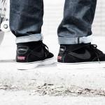 nike-sb-levis-511-skateboarding-denim-collection-01