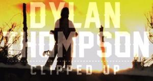 Dylan Thompson, la part massive