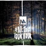 LookbookF12-Cover