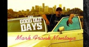 The Good Old Days – MFM