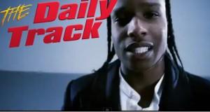 ASAP Rocky – Fuckin' Problems (Feat. 2 Chainz, Drake & Kendrick Lamar)