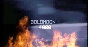 GoldMoon 4000 – vidéo exclusive + interview et portfolio de Golden