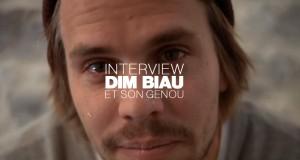 En exclusivité, l'interview «50 mn inside» de Dim Biau !