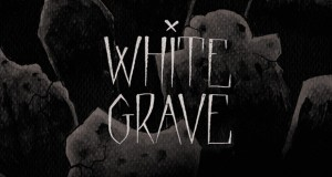 ERO ONE Films – White Grave
