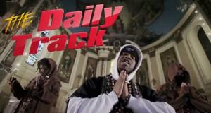 Bodega Bamz – Say Amen (feat. A$AP Ferg)