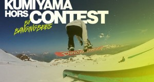 Kumi Yama Hors Contest