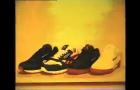 Palace Skateboards x Reebok Classic