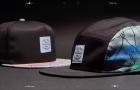Lucas Beaufort x Elm Headwear