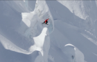 Nike Snowboarding – Never Not part 1, le teaser qui fait mal !