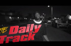 Pusha T – Nosetalgia (Feat. Kendrick Lamar)