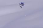 Eric Jackson – Le documentaire Adidas Snowboarding