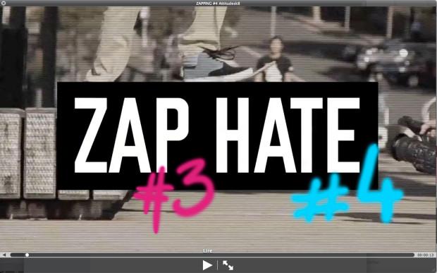 zapping_attitudesk8.com3-4