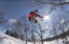 Ambition Snowskates – Let's Play – vidéo complète