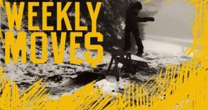 Weekly Move$, de l'amat bien crade !