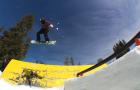 Woodward Tahoe – best of 12/13