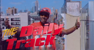 Black Dave – Rap N' Skate