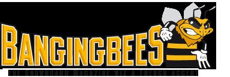 Bangingbees