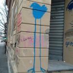 Grand oiseau