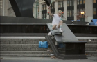 La légende de Stan Smith par Adidas Skateboarding