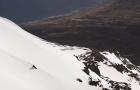 Rome Snowboards – Find Snowboarding – Teaser