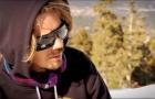 Chris Bradshaw – Best of Bear Mountain 2009-2012
