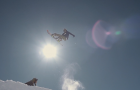 Nike Snowboarding – Emergence – A Seven Part Bio Series – Teaser