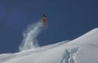 Adidas Snowboarding – Nomad – En Route – part 2