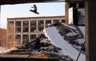 Dylan Thompson – Part 2014
