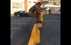 Quartersnacks – Dime Instagram video compilation