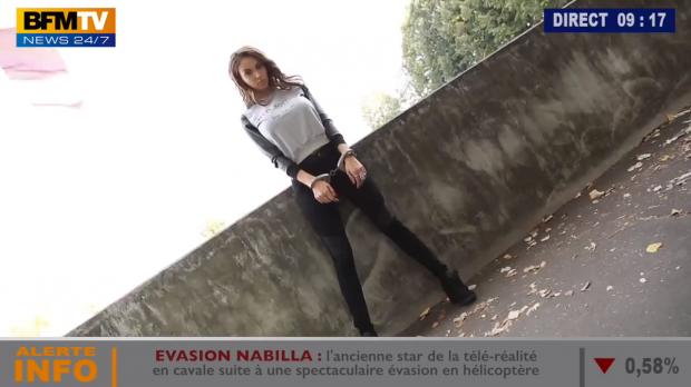 Free Nabila