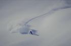 Simple Turns – Une vidéo de freeride en Suisse
