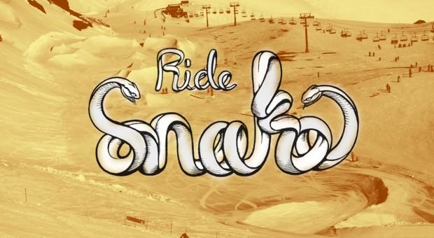 Ride The Snake à Peyragudes, la vidéo officielle