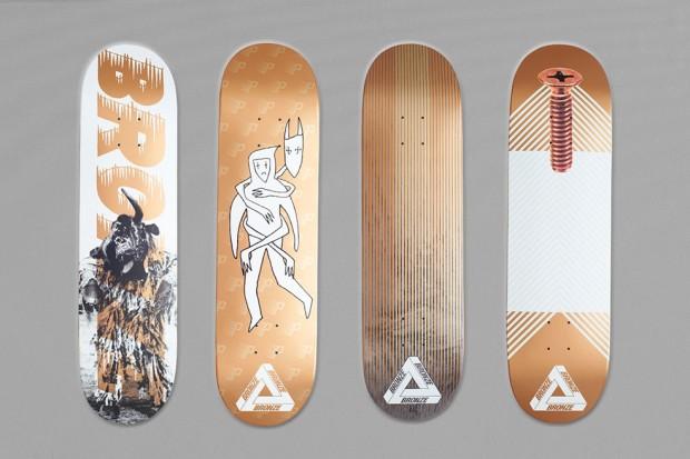 palace-skateboards-bronze-56k-collection-06