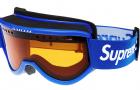 Supreme x Smith
