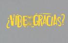 VideoGracias Teaser