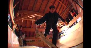 Weekly Move$ – Skate Budokan