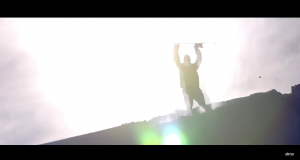 Almo – Comfort Zone – Full Movie