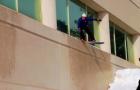 Jed Anderson & Gus Engle – Videograss – Videogracias